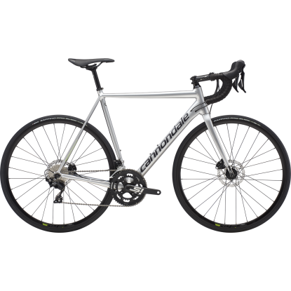 Cannondale Caad12 Disc 105  2019
