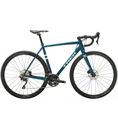 Trek Checkpoint ALR 4 DISC 2021