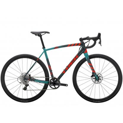 Trek Crockett 5 Disc 2021