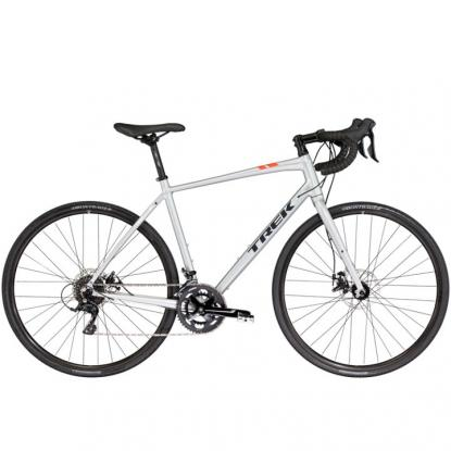 Trek Crossrip 2