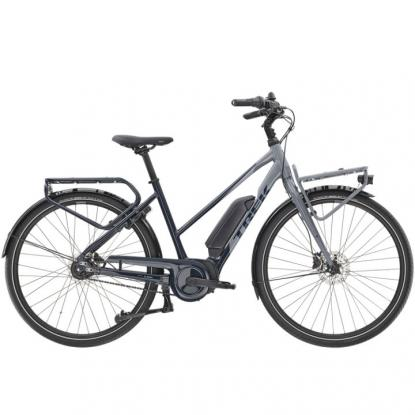 Trek District+ 2 Stagger 2021