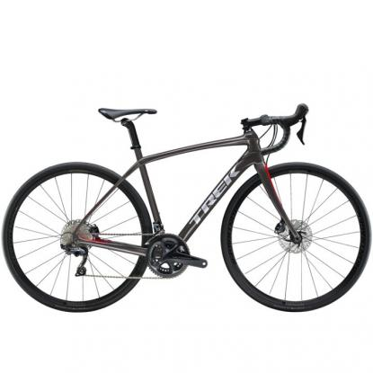 Trek Domane SL 6 Disc Women 2019