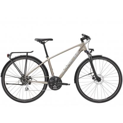 Trek Dual Sport 2 Equipped 2021