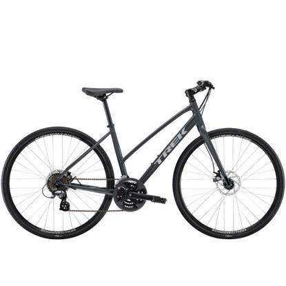Trek FX 1 Disc  Women 2021