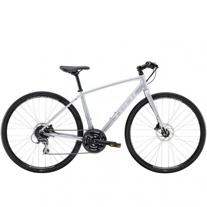 Trek FX 2 Disc Women 2021