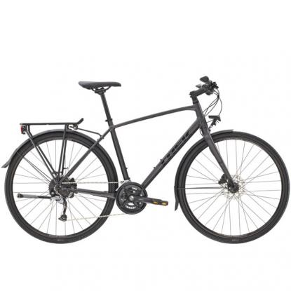 Trek FX 3 Equipped 2021