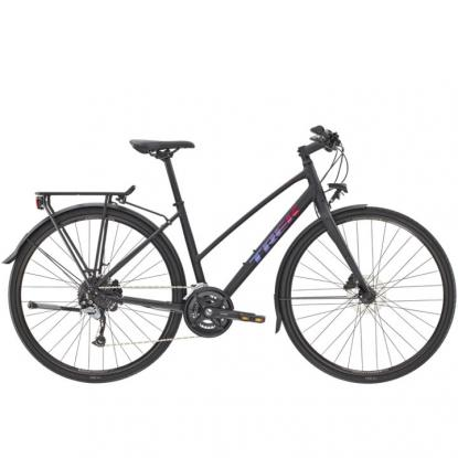 Trek FX 3 Equipped Women 2021