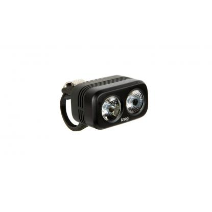 Knog Binder Road 250  voorlamp