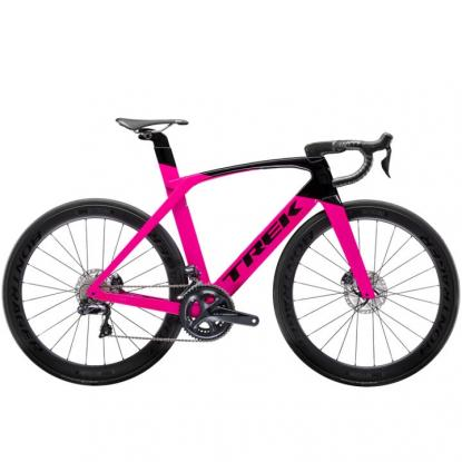 Trek Madone SLR 7 Disc Women 2019