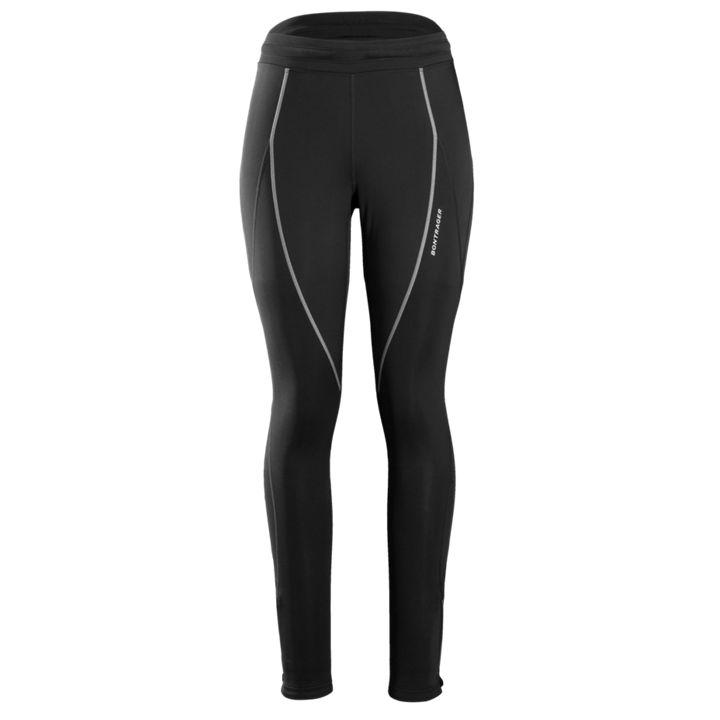 Bontrager Meraj Thermal