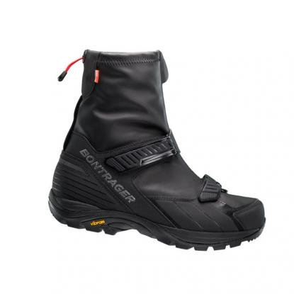 Bontrager OMW Winter
