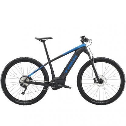Trek Powerfly 5 2019