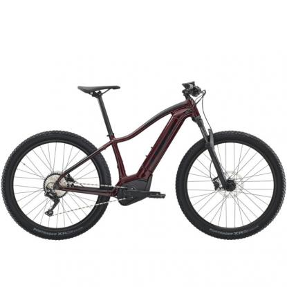Trek Powerfly 5 Women 2019