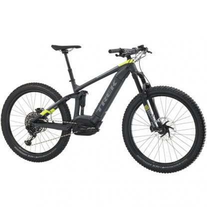 Trek Powerfly FS 9 2019