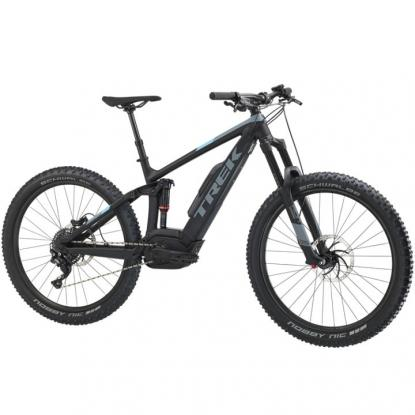 Trek Powerfly LT 4 Plus 2019