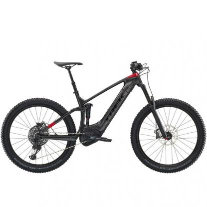 Trek Powerfly LT 9.7 Plus 2019