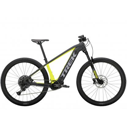 Trek Powerfly 5 2021