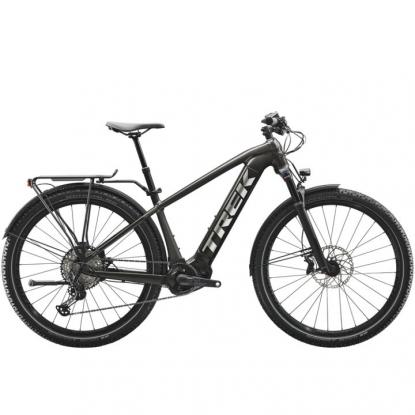 Trek Powerfly Sport 7 2020
