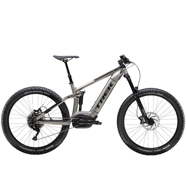 Trek Powerfly LT 4 G2 2020