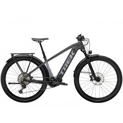 Trek Powerfly Sport 7 (Equipped) 2021
