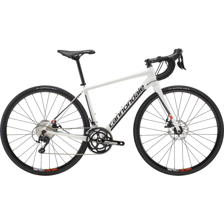 Cannondale Synapse Disc 105