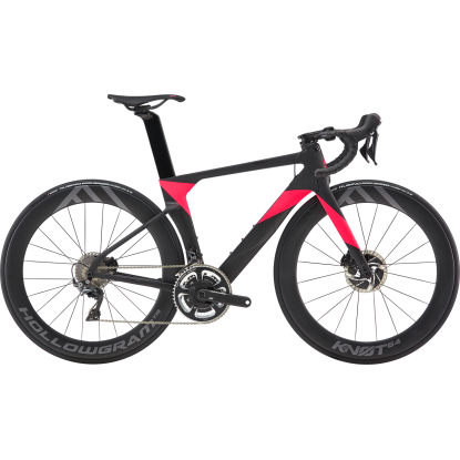 Cannondale SystemSix Hi-MOD Dura-Ace Women 2019