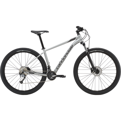 Cannondale Trail 6 2019