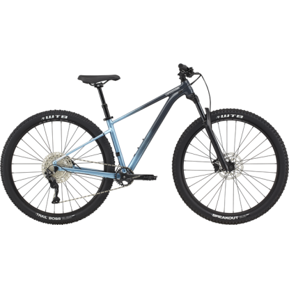 Cannondale Trail SL 3 2021