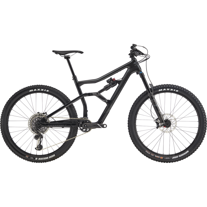 Cannondale Trigger 2 2019