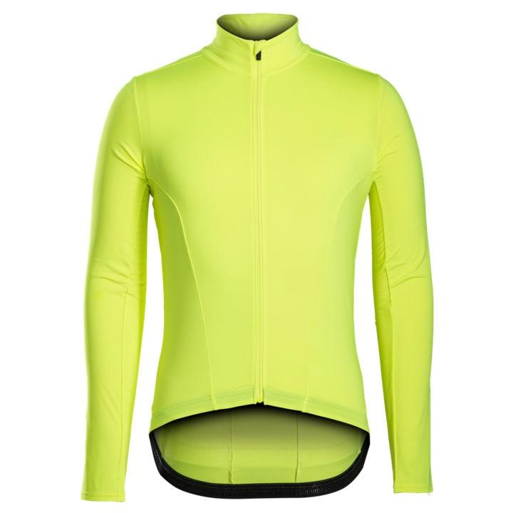 Bontrager Velocis Thermal